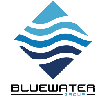 WHY US   thebluewatergroup